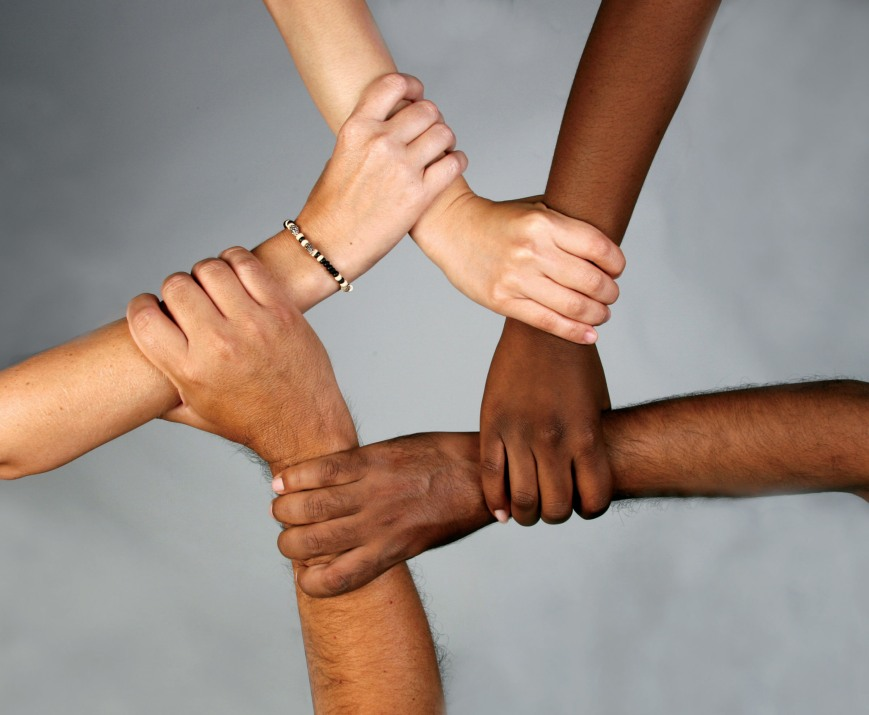 diversity_matters_photo_without_wording_